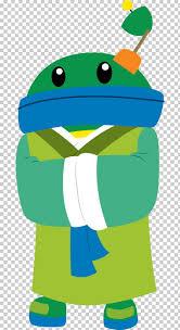 Equipo De Nickelodeon Umizoomi Png Cliparts Descarga Gratuita