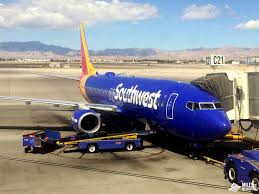 southwest gift cards on paypal