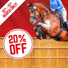 Selco Builders Warehouse On Twitter Move Over Cheltenham We Have An Offer That Will Have You Jumping For Joy 20 Off Closeboard Fence Panels Only Until 15th March Https T Co Ewvzx07quz Https T Co Z95jagxyg1