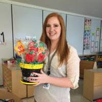 Abigail McDonald - Lead Preschool Teacher - Southwest Valley Schools  (Corning Elementary)   LinkedIn