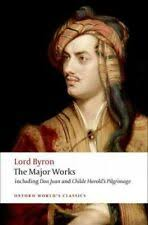 Lord Byron - The Major Works by Lord George Gordon Byron (Paperback, 2010)  for sale online | eBay