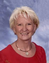 Polly Moore | Obituary | Sentinel Echo