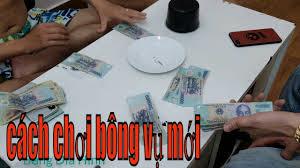 Chơi Bông Vụ 2019-Cách Đánh Bông Vụ Luôn Thắng-Bip Bong Vu Bang ...