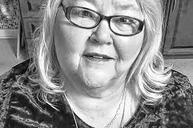 Susan Howlett | Obituaries | SaltWire