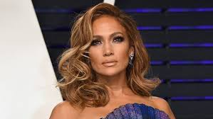 Jennifer Lopez reveals origin of her iconic nickname JLo | Fox News