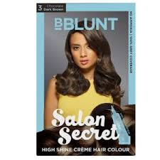 best hair colours in india 2020