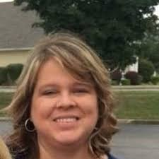 About Me – Tammie Smith – Cheatham Middle School