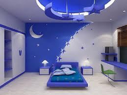 Kids Room Decorating Ideas Jihanshanum Bedroom False Ceiling Design Ceiling Design Bedroom False Ceiling Bedroom