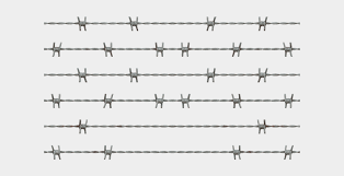 Barb Wire Clipart Transparent Background Barbed Wire Fence Png Cliparts Cartoons Jing Fm