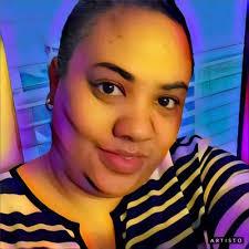 Angelita Smith Facebook, Twitter & MySpace on PeekYou
