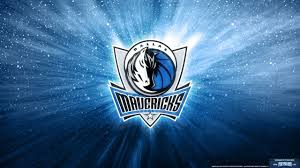 dallas mavericks wallpapers top free