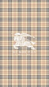 burberry wallpaper iphone 5 5s by