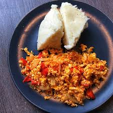 Easy Kenyan Recipes which are not only affordable but also healthy.