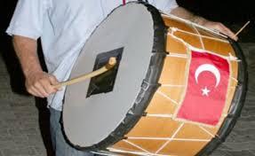 Ramazan davulcusu başvuruları başladı