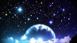 النجوم خلفيات حية For Android Apk Download
