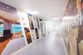 Custom Vinyl Wall Decals San Diego Wall Decal Printing