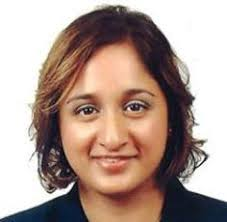 Dr. Priscilla Thomas, MD — Metro Surgical