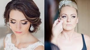 bridal makeup trends inspiration for