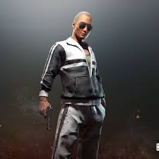 PUBG' Xbox Players Get Free Tracksuit ...