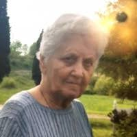Obituary | Effie Mae Howell of Miami, West Virginia | Pryor Funeral Home