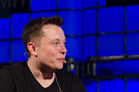 elon musk s best philosophical quotes