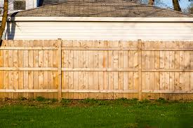 5 Steps To Replacing A Wooden Fence Post The Seattle Times