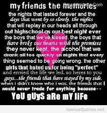 best guy friendship quotes quotesgram