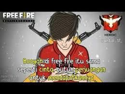 story wa fire good