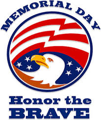 Free memorial day clipart animations s - WikiClipArt