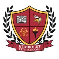 Humboldt City Schools | LinkedIn