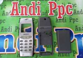 Casing Sony CMD J7 J70 - Kab. Jombang ...
