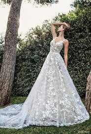 demetrios capsule 2020 wedding dresses