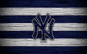 new york yankees 4k mlb baseball