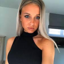 🦄 @juliexjacobs - Julie Jacobs - Tiktok profile