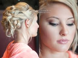 hair and makeup for prom in sugarland