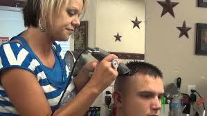 scarlett hair clipper model sc 1263
