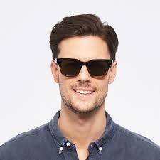 Bailey Nelson Dustin Modern Acetate Sunglasses – Bailey Nelson ...