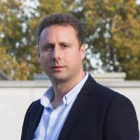 "300+ ""Adam Graham"" profiles | LinkedIn"