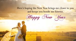 happy new year quotes images wishes and greetings quote hil