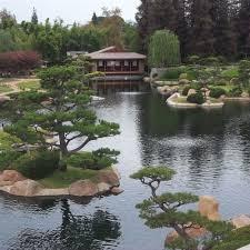 the anese garden