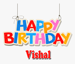vishal png background clipart happy