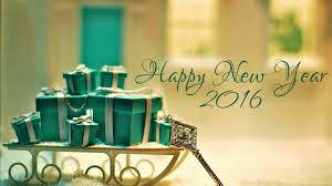 happy new year best hd page of volganga