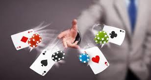 Penyebab Mengalami Kekalahan Dalam Bermain poker Online