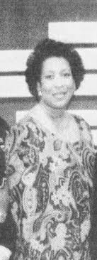 Photo of Dora Johnson - Newspapers.com