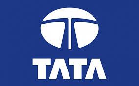 tata motors supports 8 3 lakh people