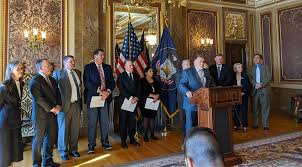 Utah Policy Daily Newsletter