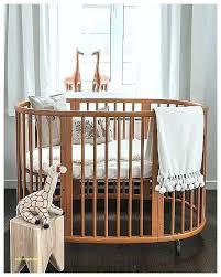 beautiful baby bassinet bedding set