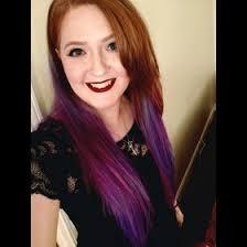 Ashley Hill (violetamarie) on Pinterest