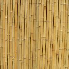 Bamboo Fencing Bamboo Rail Fence Latest Price Manufacturers Suppliers