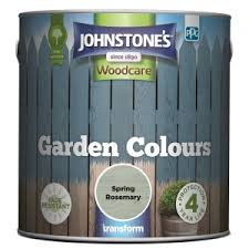 Shed Fence Paint Exterior Garden Paints The Range